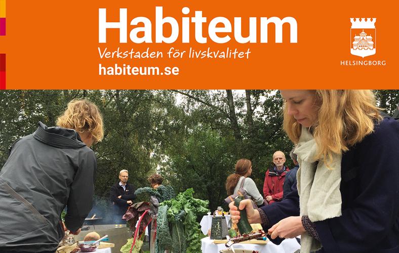 Habiteum